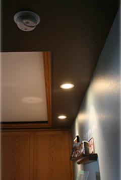 recess-accent-lighting.jpg