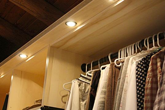 walk-in-closet-puck-lighting2.jpg