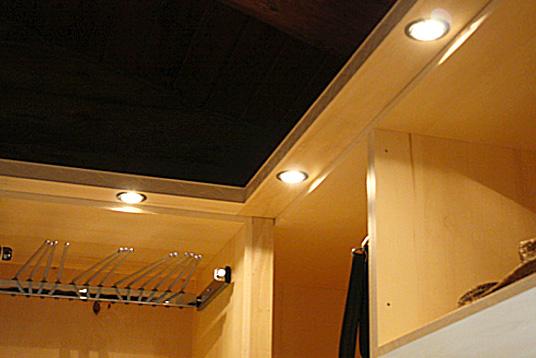 walk-in-closet-puck-lighting.jpg