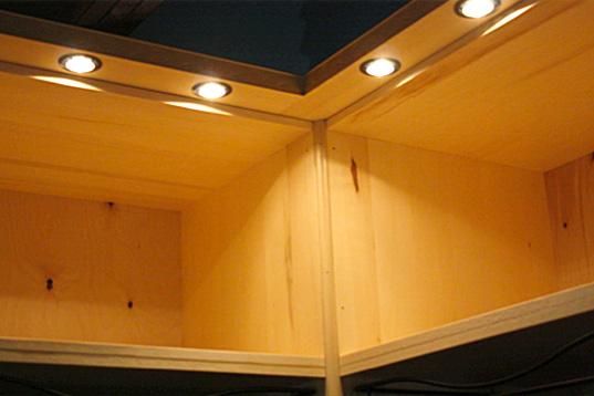 walk-in-closet-shelving-lights.jpg