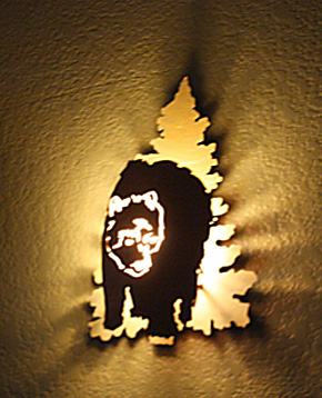 wall-sconces1.jpg