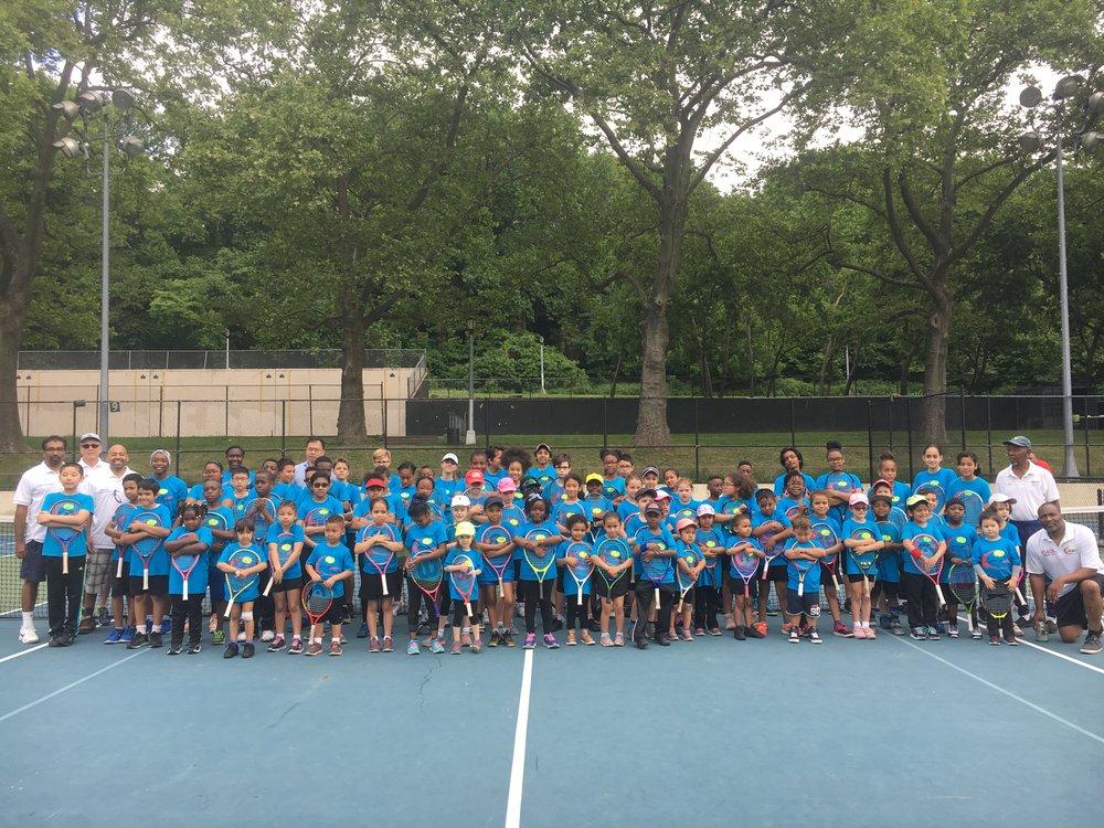 Al Foster Tournament 2017