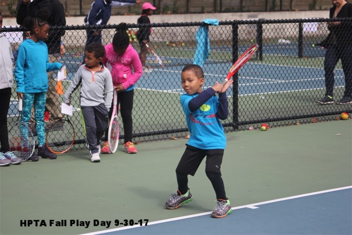 Ayden Fall Play Day 9-30-17.JPG