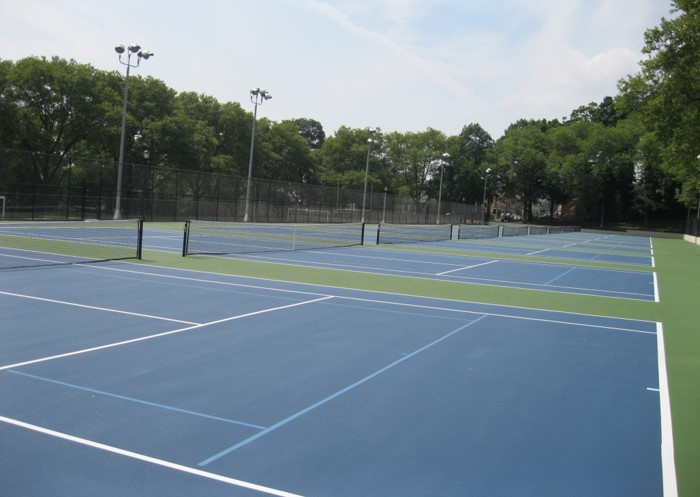 hpta courts.jpg
