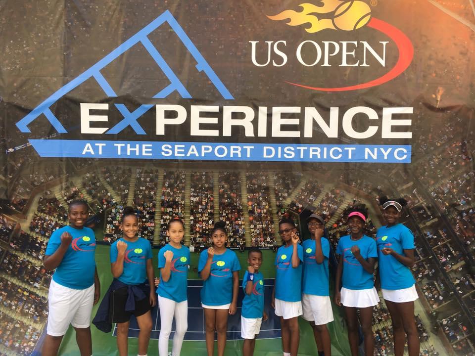 us open experience 8-2017.jpg