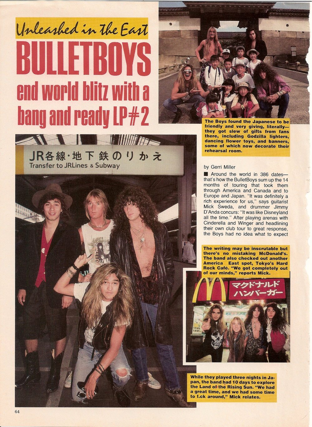 bboys in japan metal edge page 1.jpg