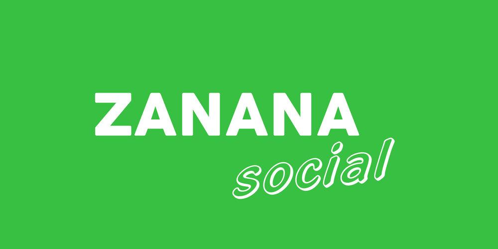 Zanana-Social-Eventbrite.jpg