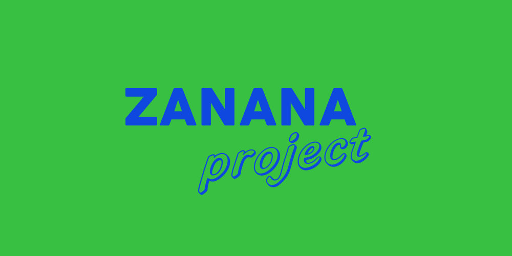 Zanana-Project.jpg