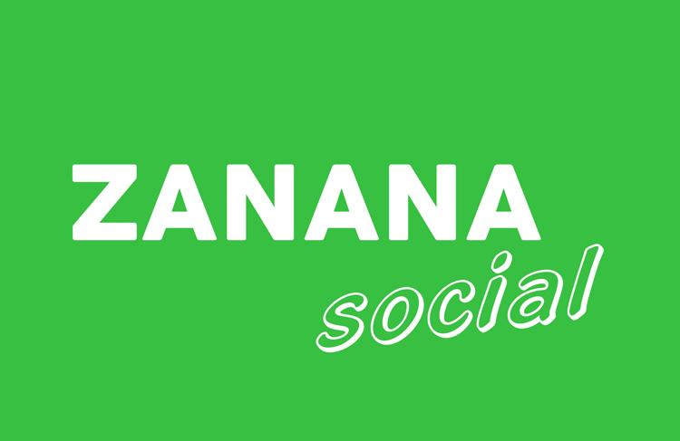 hp-lapeyre-lapeyre-website-zanana-social.jpg