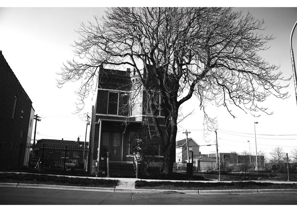 South Side 1.jpg