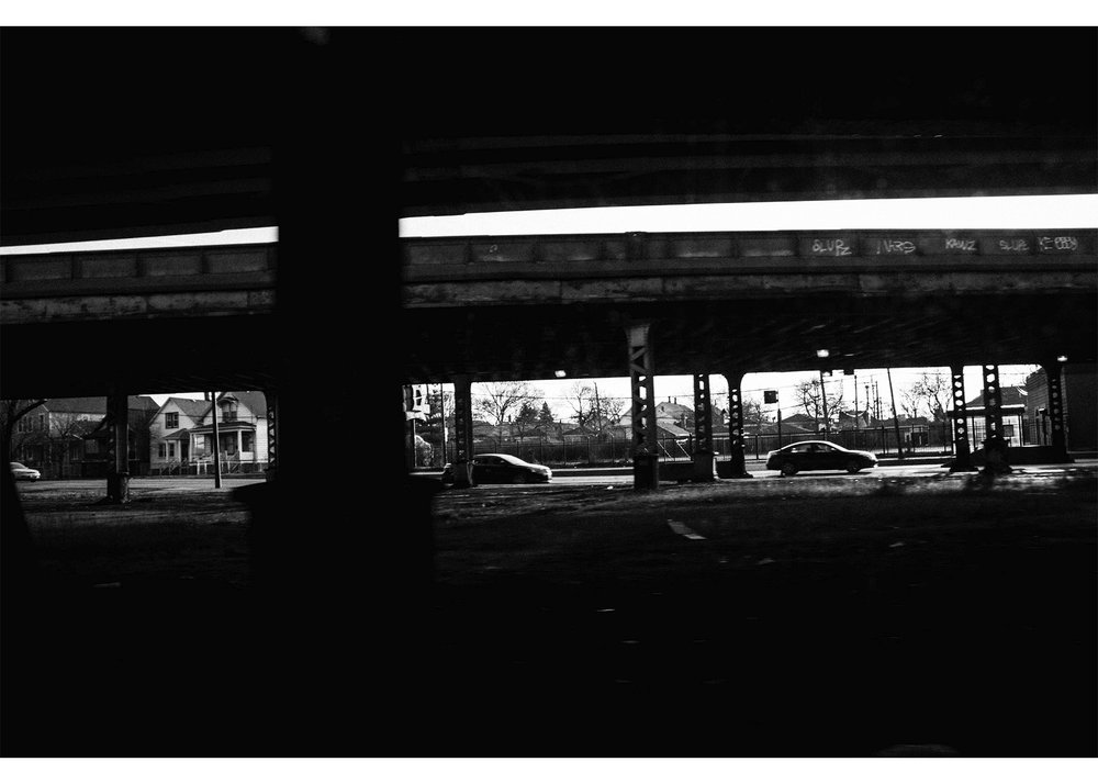 South Side 9.jpg