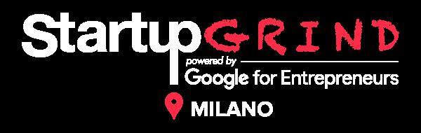 Startup Grind Milano  è la più grande community di Imprenditori e Startup in Italia.  Ogni mese, dal 2014, il team di Startup Grind Milano organizza eventi sui temi del Venture Capital, Entrepreneurship & Digital.