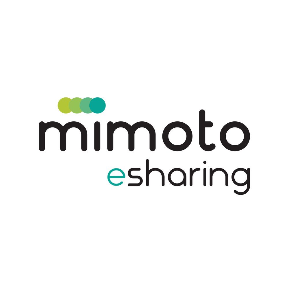 MiMoto  si propone come Mobility Partner di Wannabe A Guru offrendo il suo servizio a tutti gli ospiti a condizioni vantaggiose con l'iscrizione a €0,99 con 10 minuti inclusi (invece di €9,90)
