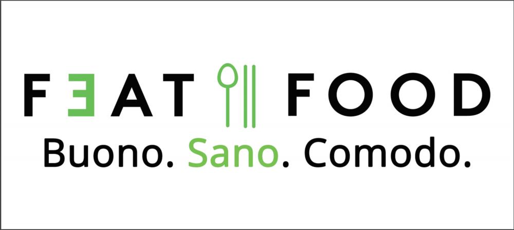 Feat Food  è il delivery che ti porta a casa un piatto sano. Consegna a domicilio piatti gourmet ed healthy creati da nutrizionisti, personal trainer e chef.