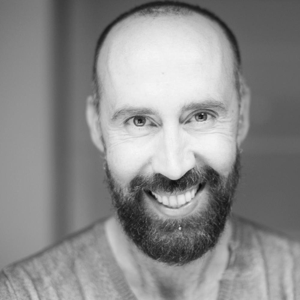Matteo Grandi - Twitter Award 2013 - Giornalista & Autore