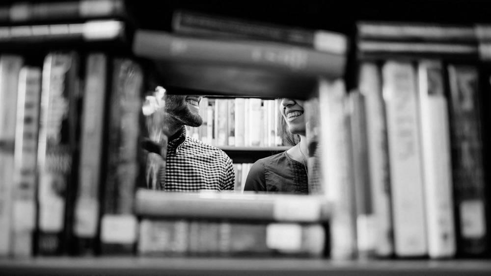 books-BW.jpg