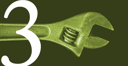 three_tools.jpg