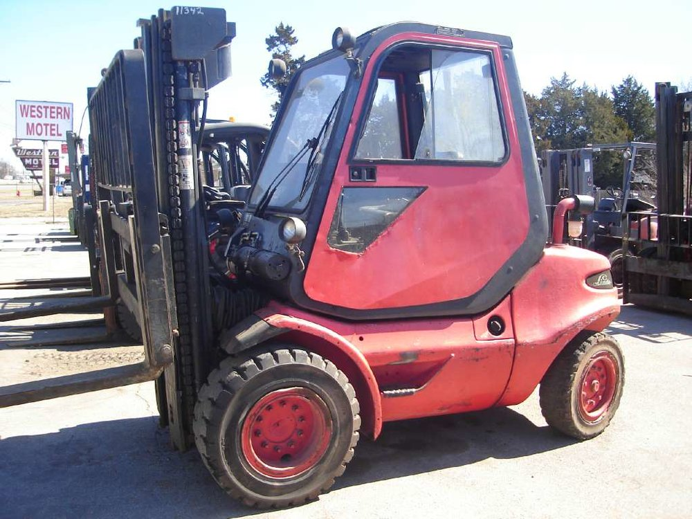 Used Linde HD45-02.jpg