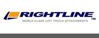 rightline-logo.png