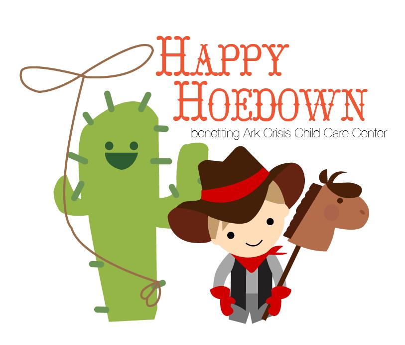 HappyHoedownLogo-crop.jpg
