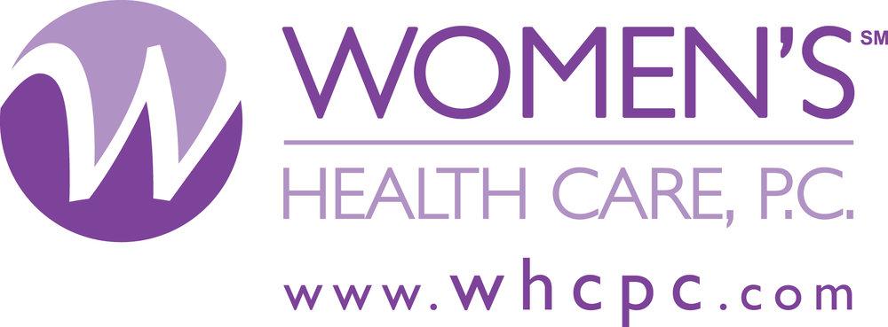 WHCPC Logo 4c WebTag.jpg