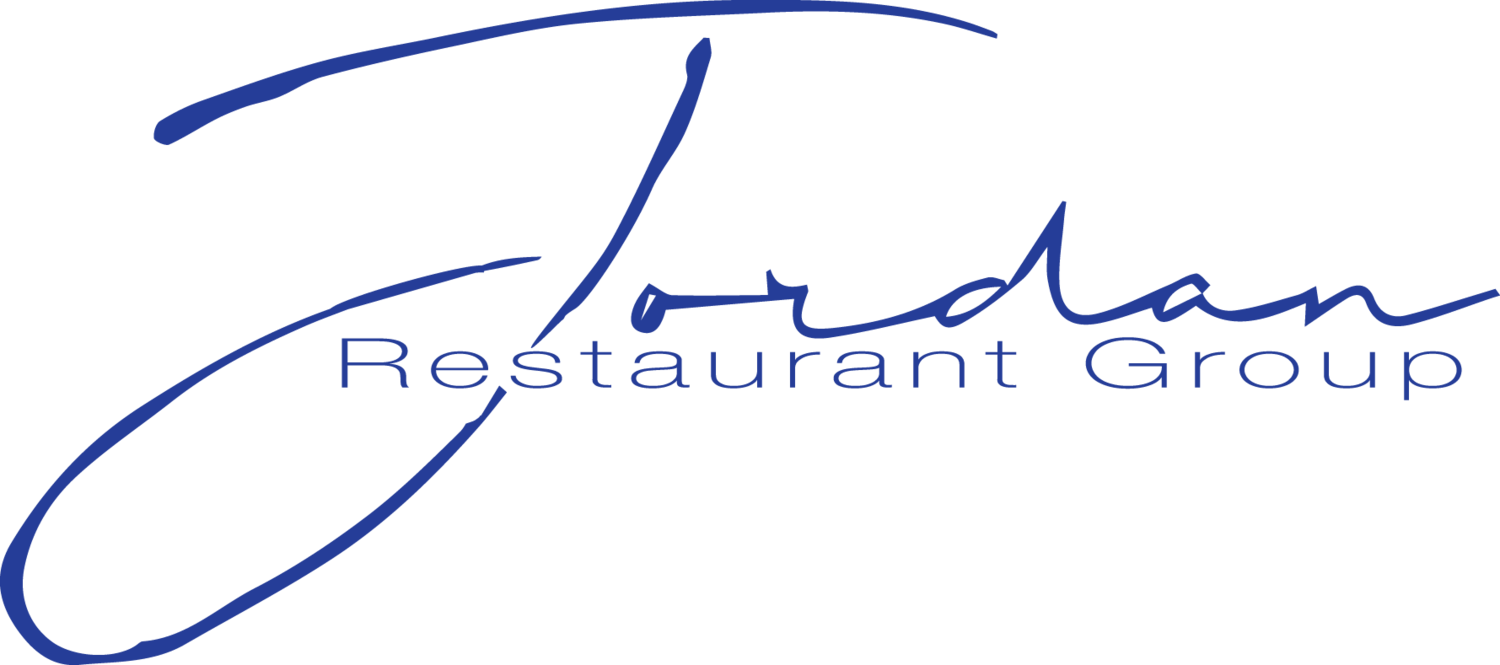 Jordan Restaurant Group