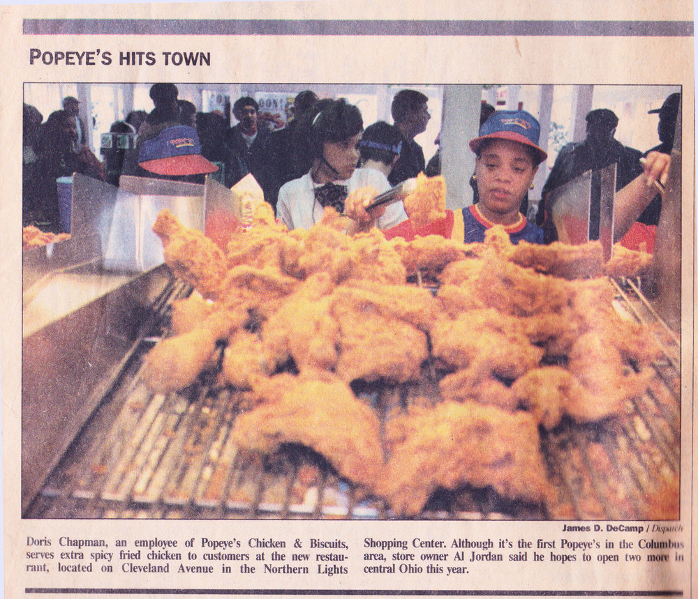 OldPopeyes_Photo.jpg