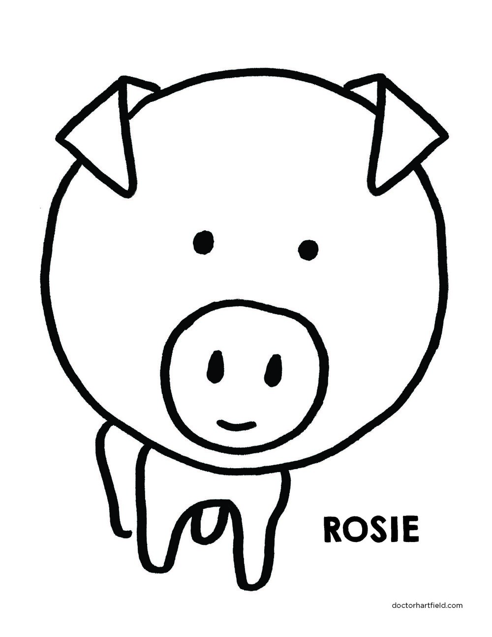 Rosie_Coloring Book Pages 2.jpg