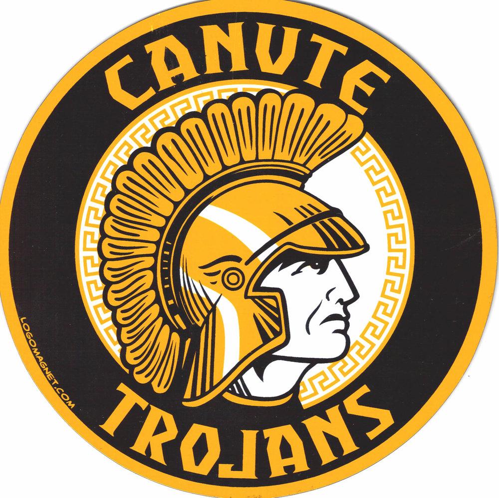 canute mascot.jpg
