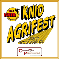 knid agrifest.png