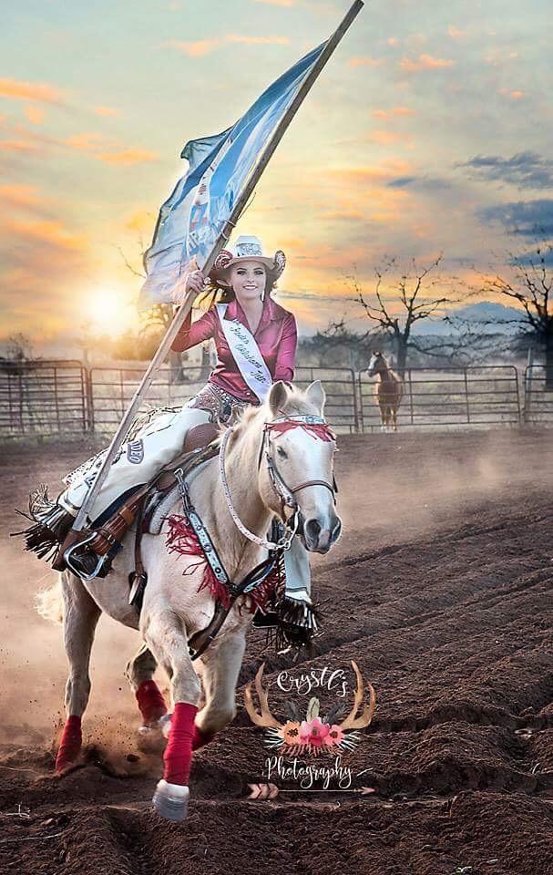miss rodeo teen.jpg