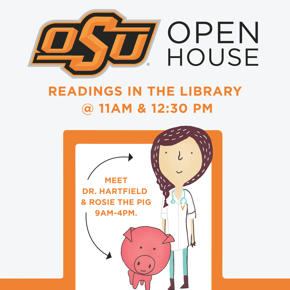 osu open house social-02-02.png