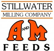 Stillwater-Milling-logo1-e1421703879309.jpg