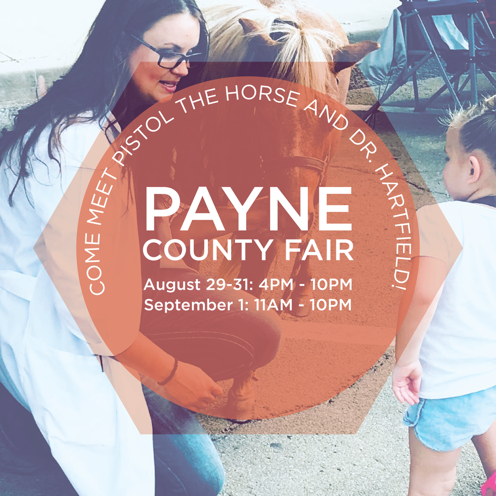 Payne county fair 2018-04.png