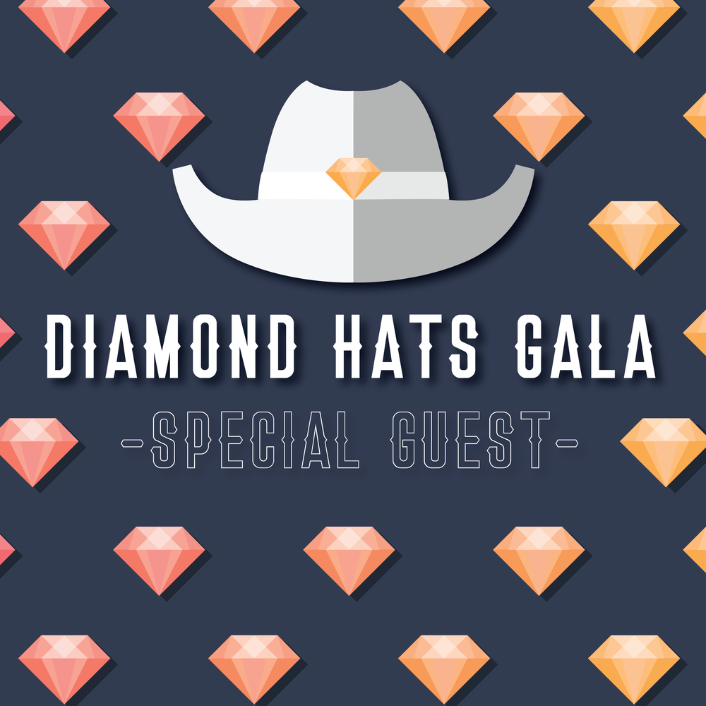 diamond gala.png