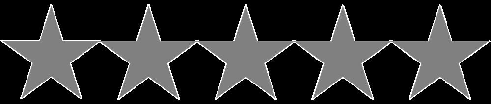 five-star-wedding