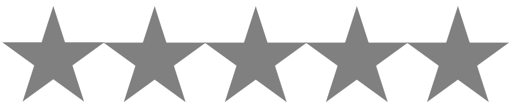 5_star_review