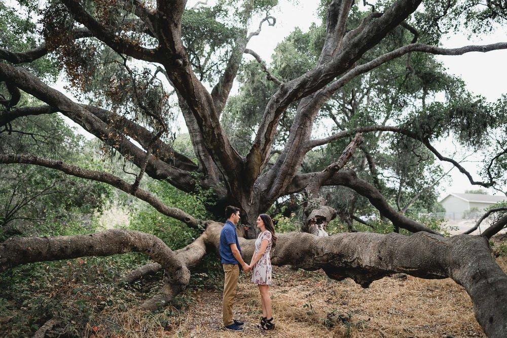 Anthony-Rachel-Los-Osos-California-Engagement-100.jpg