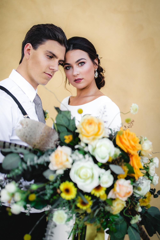 Best-San-Luis-Obispo-Wedding-Photographer-Moondance-Bridal-100.jpg