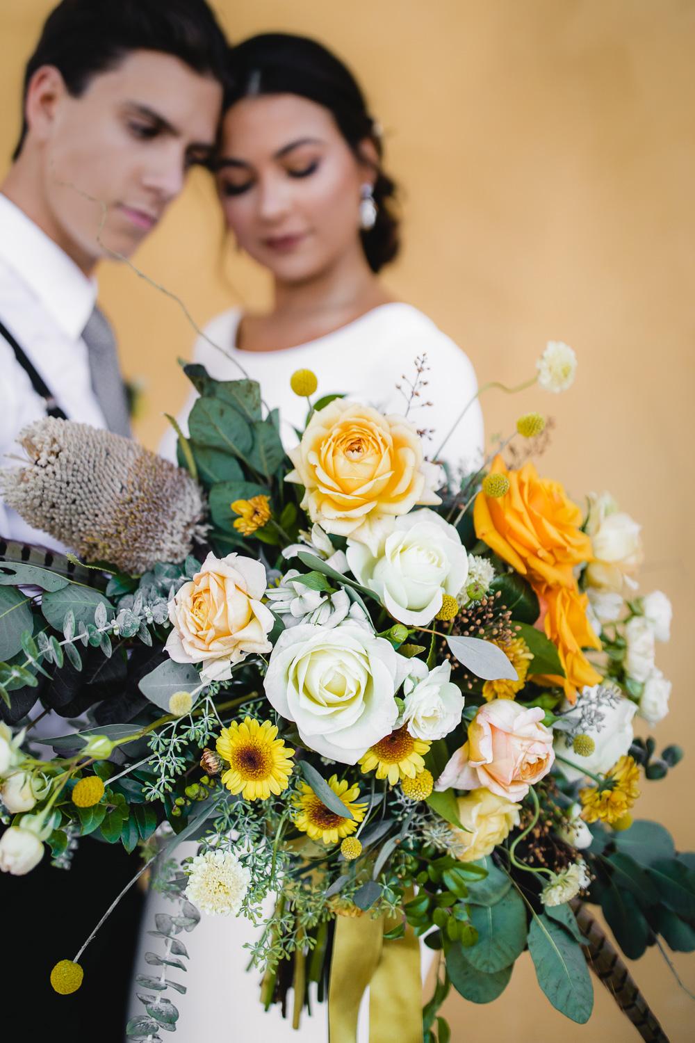 Best-San-Luis-Obispo-Wedding-Photographer-Moondance-Bridal-101.jpg