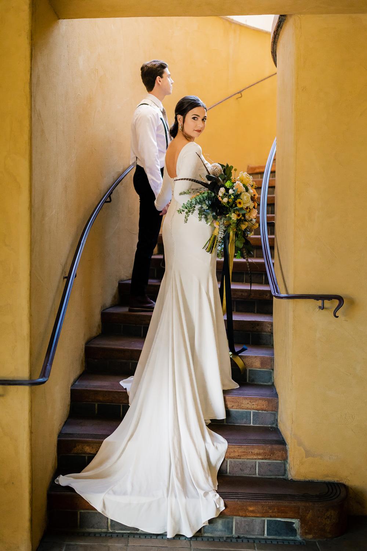 Best-San-Luis-Obispo-Wedding-Photographer-Moondance-Bridal-103.jpg