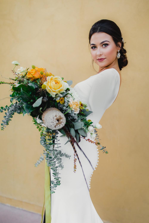 Best-San-Luis-Obispo-Wedding-Photographer-Moondance-Bridal-108.jpg