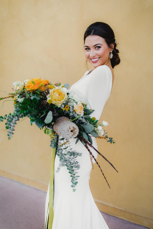 Best-San-Luis-Obispo-Wedding-Photographer-Moondance-Bridal-109.jpg