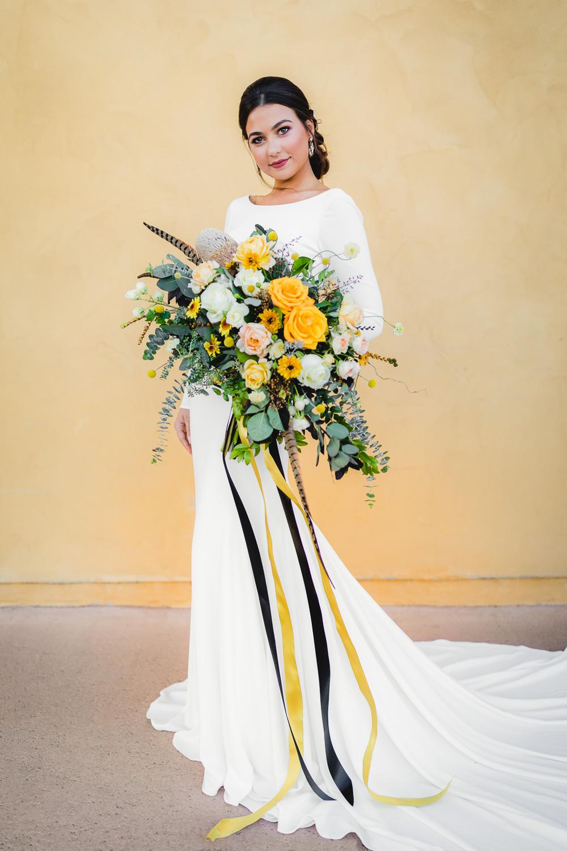 Best-San-Luis-Obispo-Wedding-Photographer-Moondance-Bridal-111.jpg