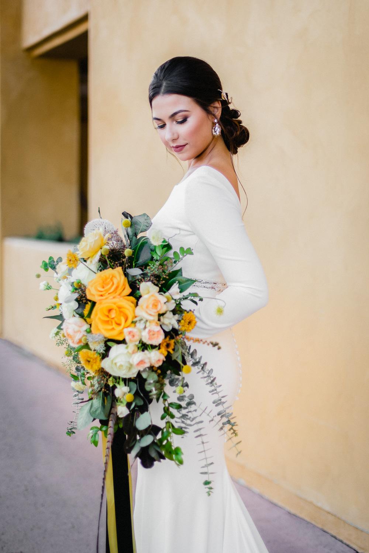 Best-San-Luis-Obispo-Wedding-Photographer-Moondance-Bridal-113.jpg