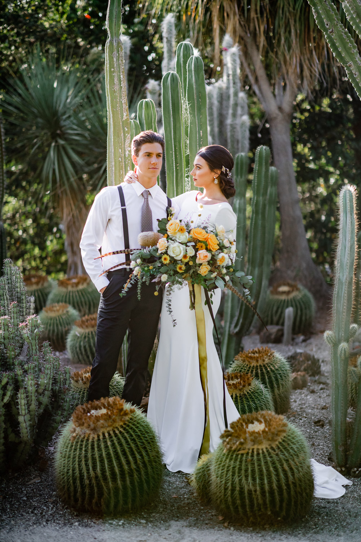 Best-San-Luis-Obispo-Wedding-Photographer-Moondance-Bridal-114.jpg
