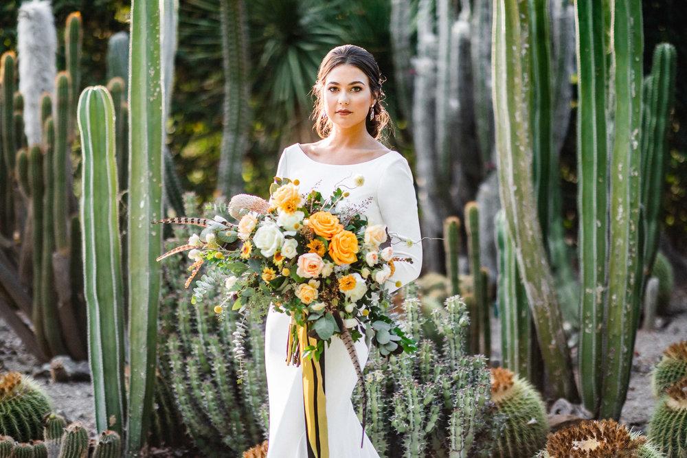 Best-San-Luis-Obispo-Wedding-Photographer-Moondance-Bridal-118.jpg