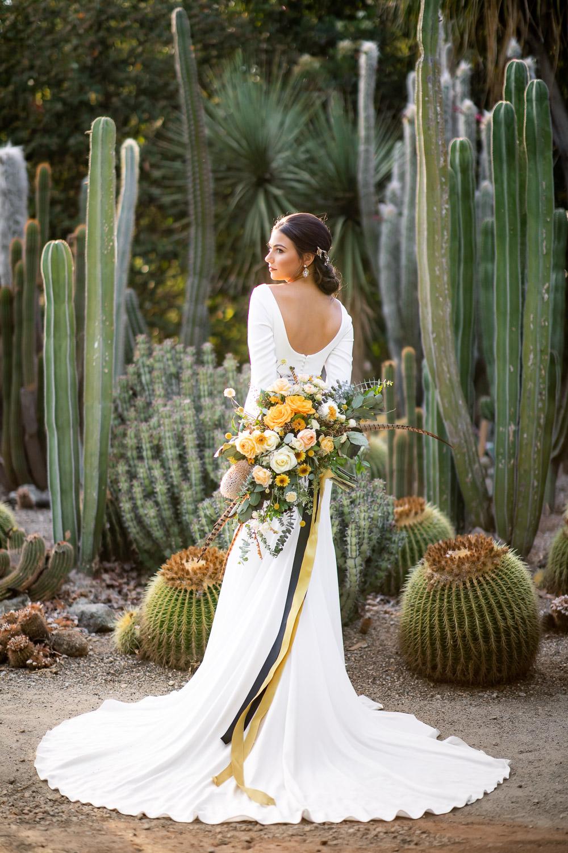 Best-San-Luis-Obispo-Wedding-Photographer-Moondance-Bridal-120.jpg