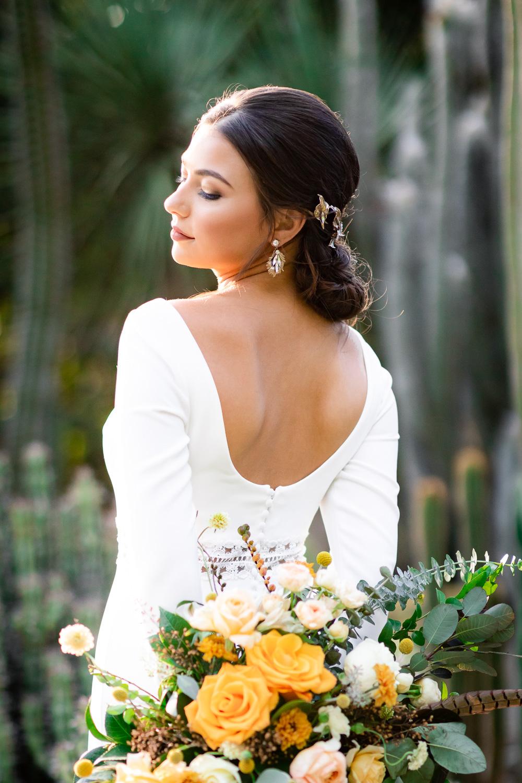 Best-San-Luis-Obispo-Wedding-Photographer-Moondance-Bridal-121.jpg