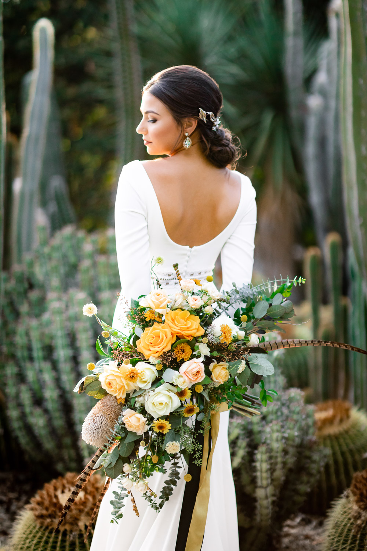 Best-San-Luis-Obispo-Wedding-Photographer-Moondance-Bridal-122.jpg
